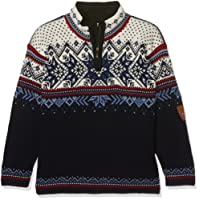 Dale of Norway Children's Vail Sweater