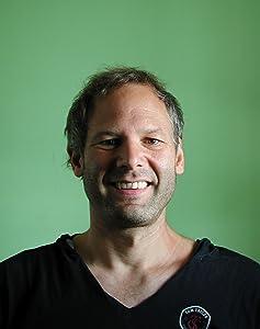 Steffen Guido Fleischhauer