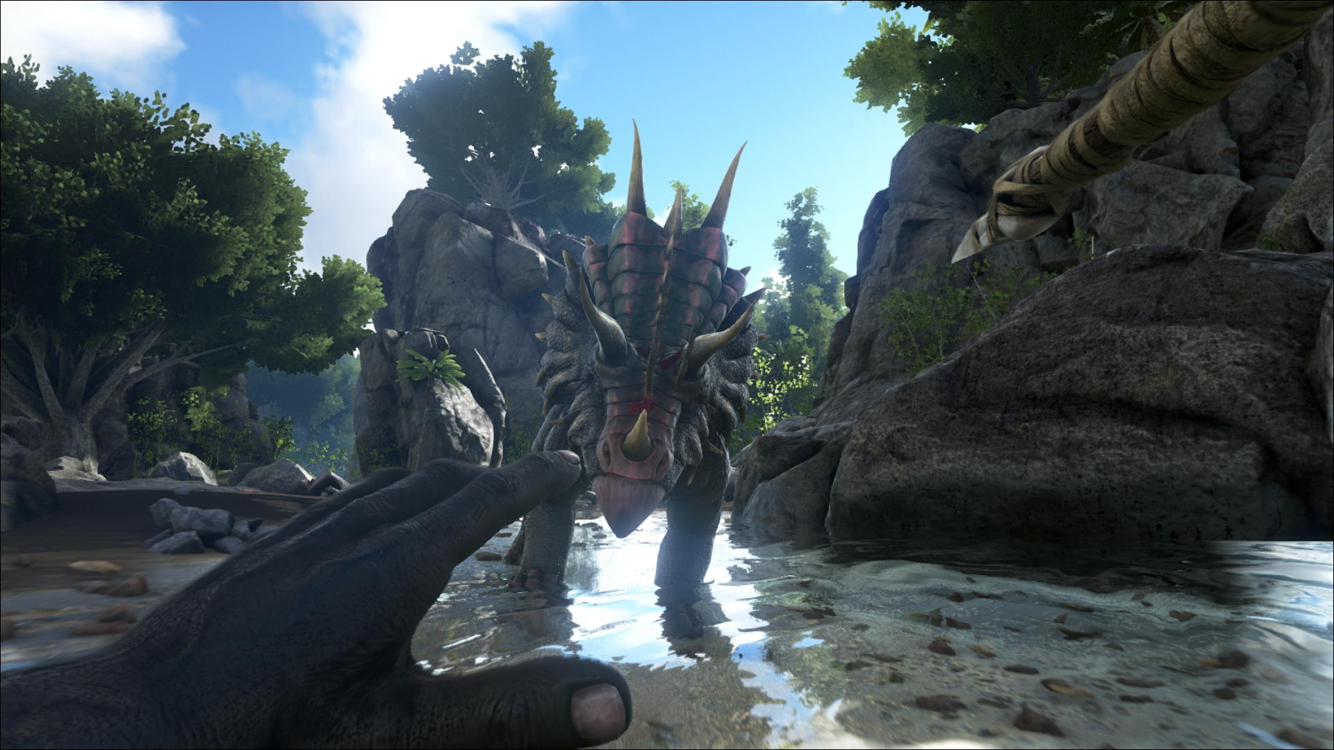 Amazon ark survival evolved early access online game code ark survival evolved early access online game code malvernweather Gallery