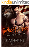 Timber Wolves Private Security