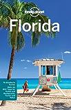 Lonely Planet Reiseführer Florida: Bitte beachten Sie, dieser Titel ist bereits in einer aktuelleren Auflage verfügbar!: mit Downloads aller Karten (Lonely Planet Reiseführer E-Book)