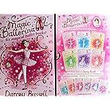Magic Ballerina - Magic Ballerina Box Set