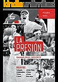 La Presión: Ganar en el deporte