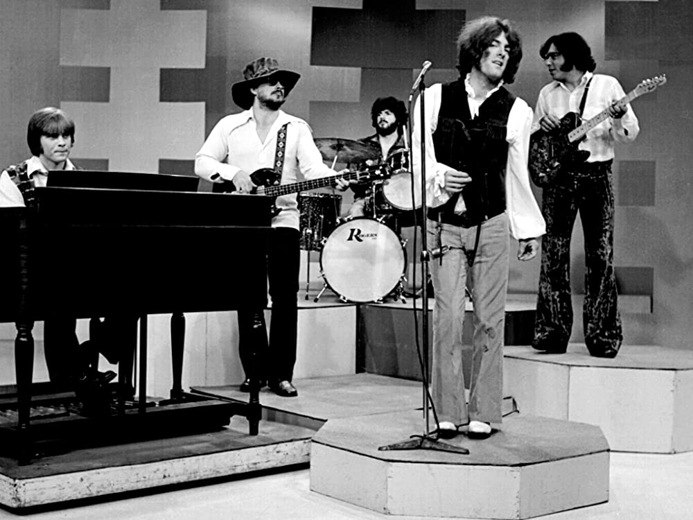 Tommy James And The Shondells On Amazon Music