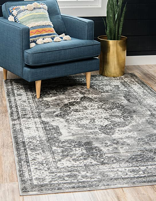 Top 10 Small Office Area Rug
