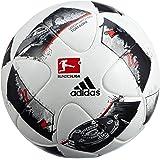 Bundesligue DFL - Ballon Match de Foot Officiel
