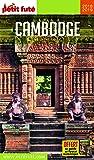 Guide Cambodge 2018-2019 Petit Futé