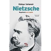 Nietzsche: Biografia de uma tragédia