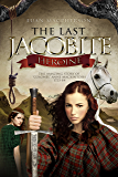 The Last Jacobite Heroine