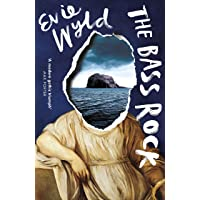 The Bass Rock: Evie Wyld
