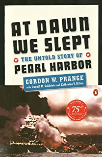 The pearl harbor myth rethinking the unthinkable potomacs at dawn we slept the untold story of pearl harbor fandeluxe Gallery
