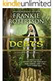 DEBTS (Vinlanders' Saga Book 3)