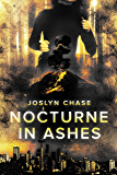 Nocturne In Ashes: A Riley Forte Suspense Thriller, Book One