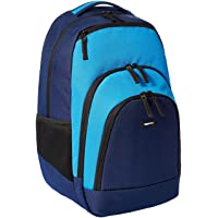 Deals on AmazonBasics Campus Backpack