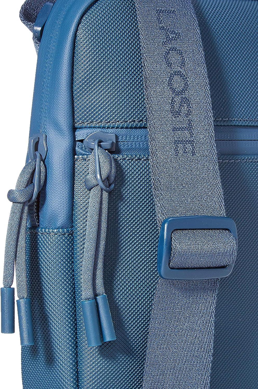 Lacoste L.12.12 Concept Sac port/é /épaule Homme