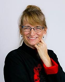 Lisa Redfern