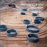 Echoïdes