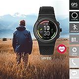 PRIXTON Smartwatch SWB35 GPS