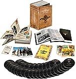 Coffret encyclopédique western - édition limitée numérotée reliure luxe [Édition Luxe Limitée et Numérotée]