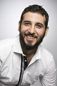 Joel Gerschman