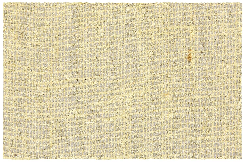 Speedball 356768 Unmounted Printmaking Linoleum Battleship Gray Extra Soft 4 x 6 Size 1//8 Thickness