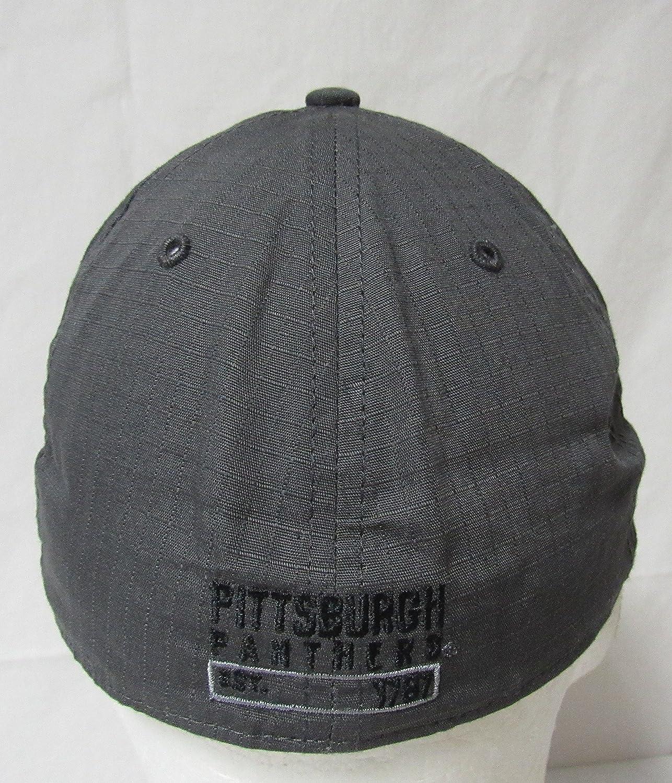 8ca32167 Amazon.com : '47 Twins Pittsburgh Panthers Men's Size Medium Free 4 All  NCAA Franchise PITT Baseball Cap/Hat E1 162 : Sports & Outdoors
