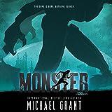 Monster: A Gone Novel