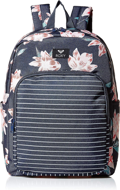 Roxy Women s Winter Waves Backpack