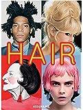 Hair by John Barrett (Classics)