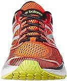 New Balance Men's M1080v7 Running Shoe, Alpha