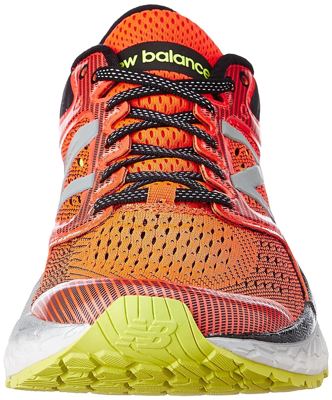 New Balance Herren 550861-60 3 3 3 Niedrig B01FSDH1VY  413201