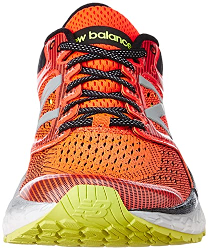 New Balance Men s Fresh Foam 1080v6 Running Shoe