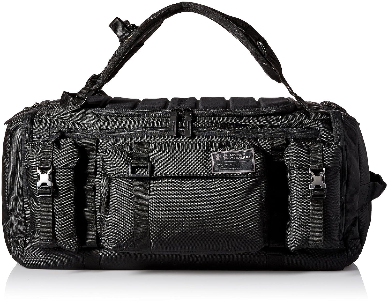 under armour shoulder bag