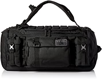 4b615ce3d3 under armor sports bag cheap   OFF56% The Largest Catalog Discounts