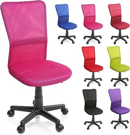 Sedie ergonomiche da scrivania per ufficio e casa Pagina 6