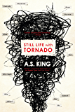 Still Life with Tornado