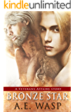Bronze Star: A Veterans Affairs Novel