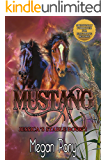 Mustang A Shifter Romance: Jessica's Stable Part 2