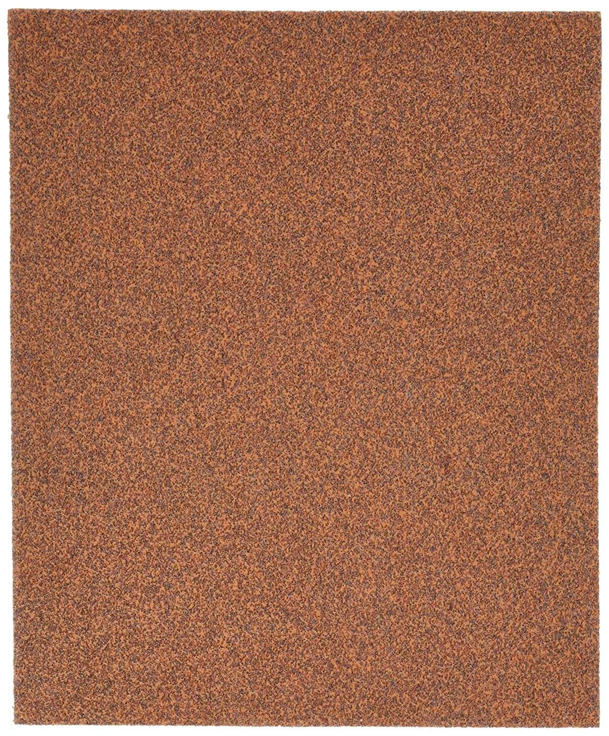 1//4 x 18 A CRS 18 Length 1//4 x 18 A CRS 0.25 Width 18 Length 3M Other Backing Scotch-Brite 13290 Surface Conditioning Belt Pack of 20 0.25 Width Pack of 20 Aluminum Oxide Abrasive Grit
