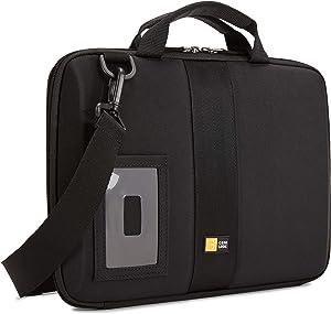 """Case Logic 3203770 11.6"""" Chromebook Work-in Case"""