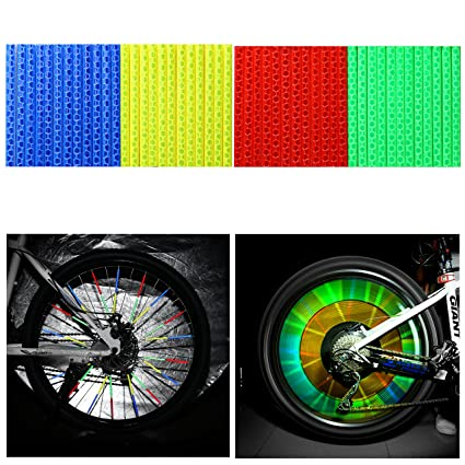 New Arrivals Bicycle Riding Vest Lights Led Warning Mountain Road Bike Lamp Night Outdoor Running Safety Reflective Vest Lights Fashionable Patterns Cycling