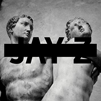 Jay z magna carta holy grail edited amazon music image unavailable malvernweather