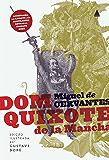 Boxe Dom Quixote de la Mancha