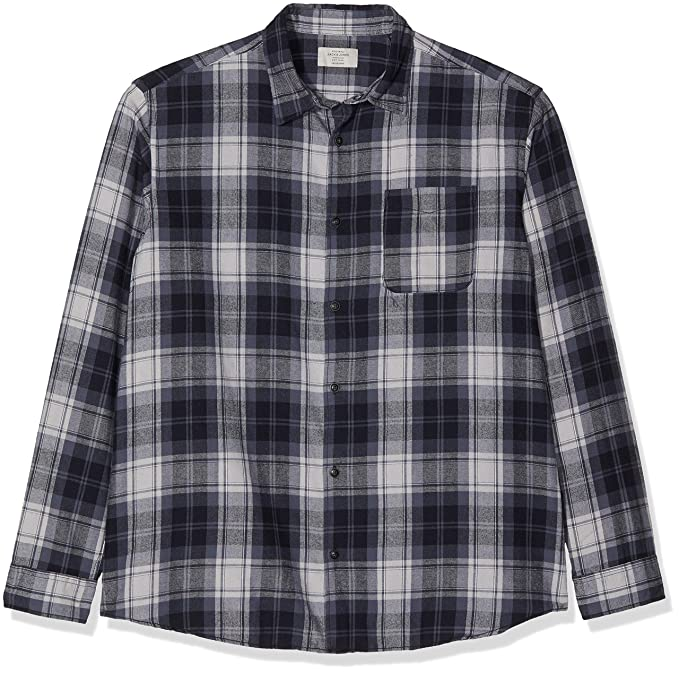 Vaquera Ls PsCamisa One Pocket Shirt Jones Jackamp; Jorbenjamin 2EHIWD9Y