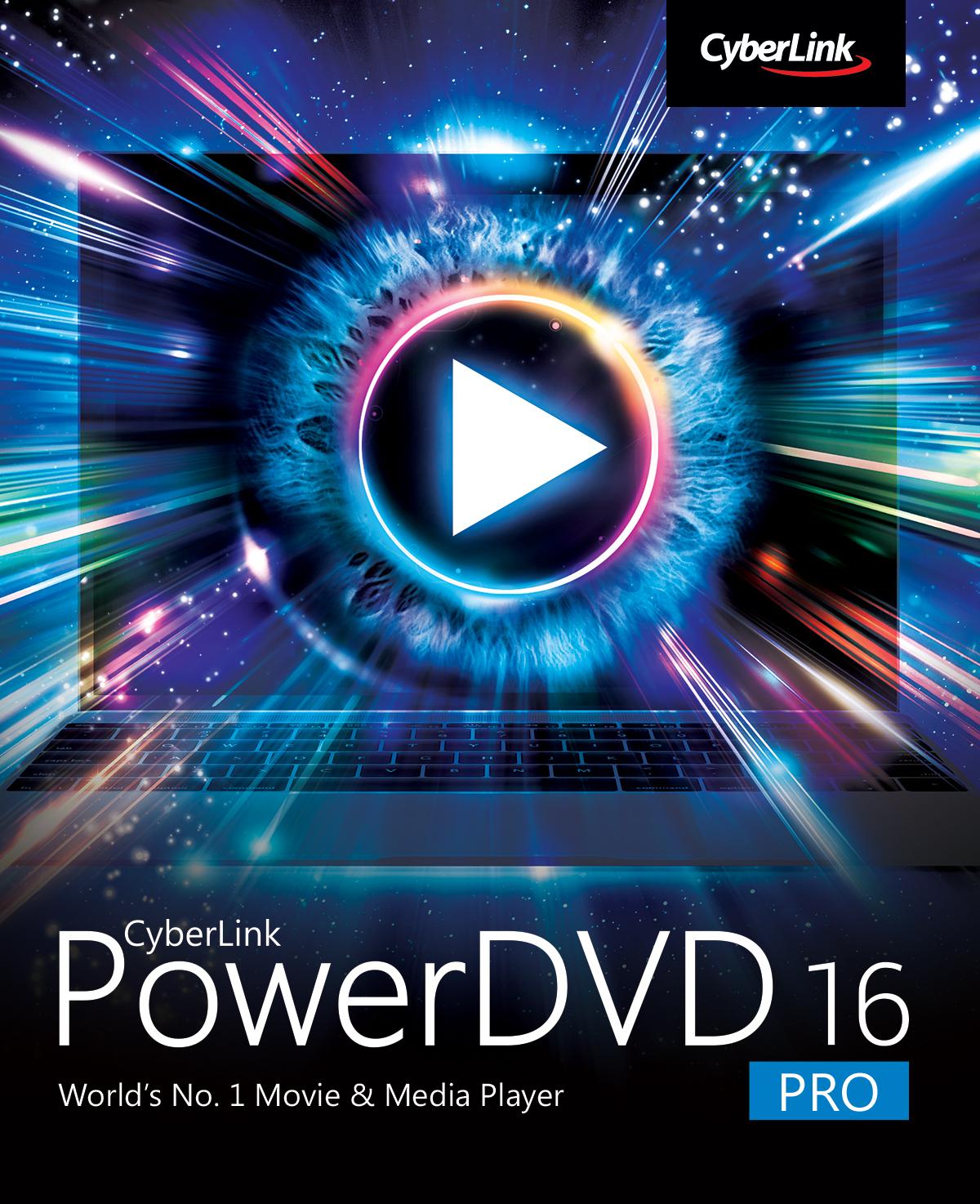 cyberlink-powerdvd-16-pro-download