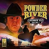 Powder River: Season 12, Vol. 1
