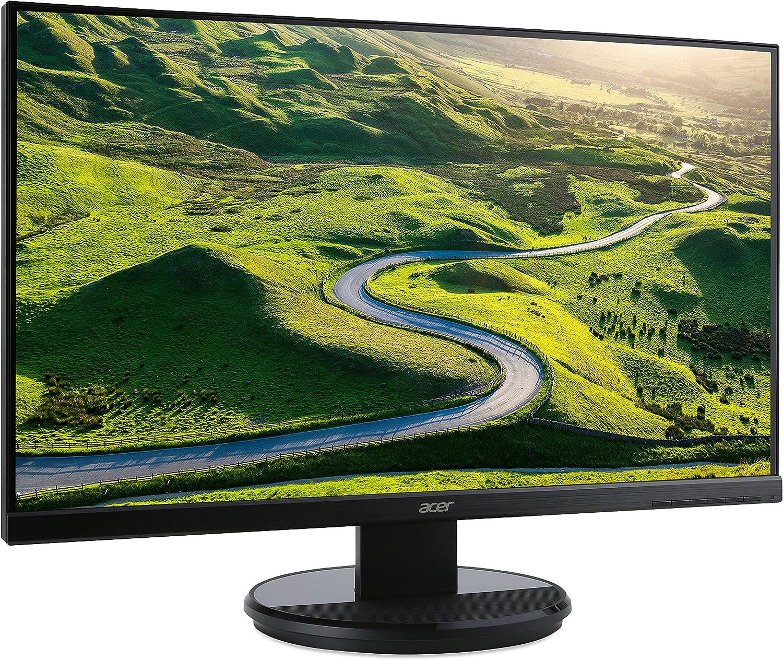 PC Monitor Wandhalterung A01 für LG 15 15,6 18,5 20 21,5 22 23 23,6 24 25 Zoll
