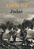 Judas (Biblioteca Amos Oz) (Spanish Edition)
