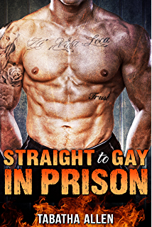 gay hitch stories Free hiker