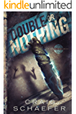 Double or Nothing (Daniel Faust Book 7)